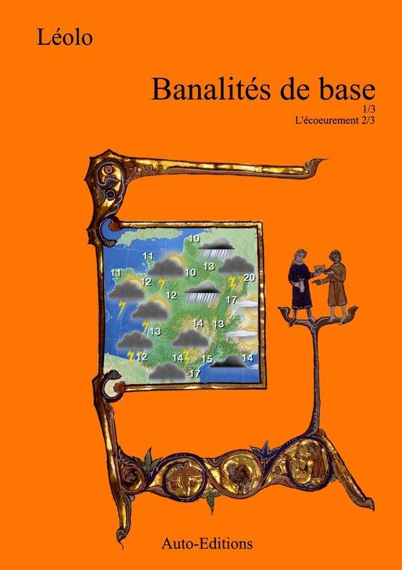Couverture bdb I révisé (orange) copier