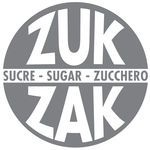LOGO_ZUK_ZAK_GRIS