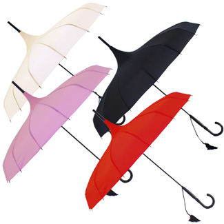 parapluies_edwardian