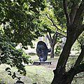 parc _sculpture_habitation_clement5