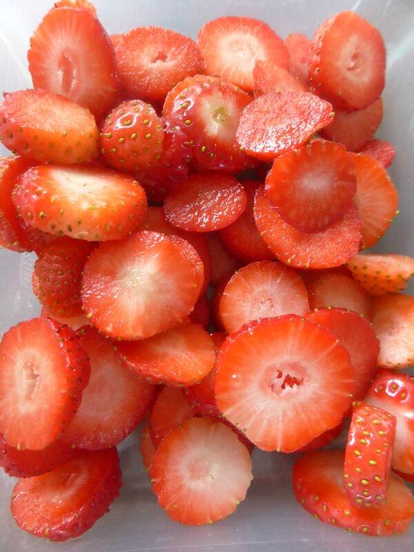 6-fraises (24)