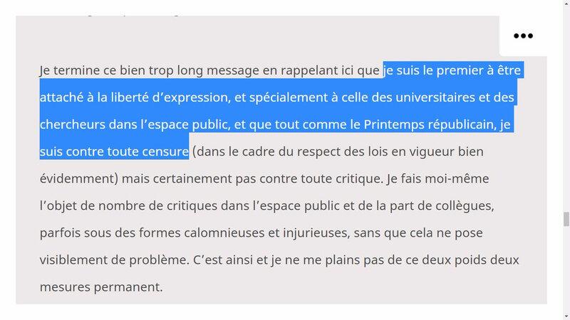 LaurentBouvetColloqueIslamophobie3