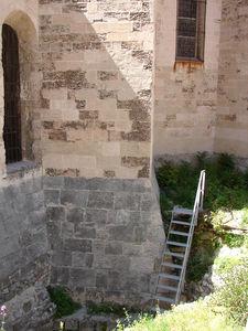 Abbaye_Saint_Victor_112