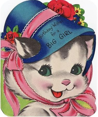 birthday_cat_