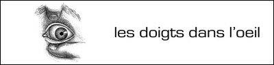 pubDOIGTS_OEIL