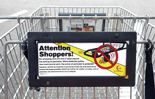 03-28-29_a-sign-on-the-front-of-a-shopping-cart_original