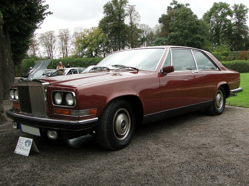 rolls-royce-camargue-coupe-pininfarina-1978-a