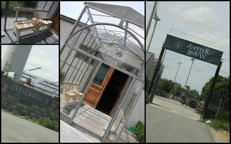 LILLE - BELGIQUE 23 juin 201239