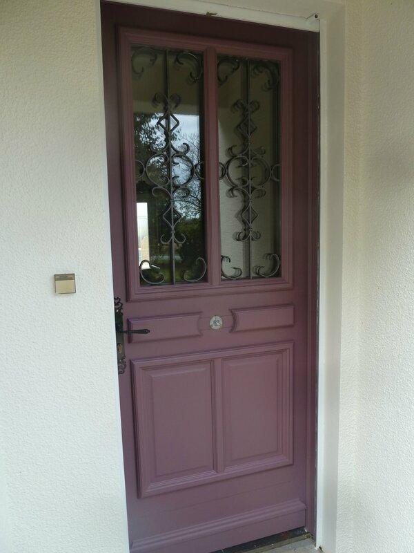 6-porte d'entrée (1)