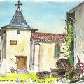 b0027 vezon chapelle