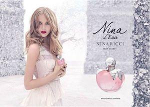 nina_ricci_leau_mon secret