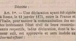 http://gallica.bnf.fr/ark:/12148/bpt6k6211268j/f1.item