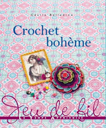 crochet_boheme