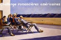 challenge romancieres us redimensionné