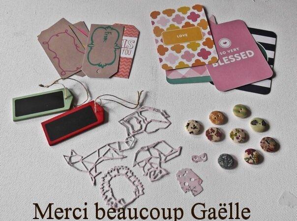 1 DSCF1120 RECUS DE GAELLE