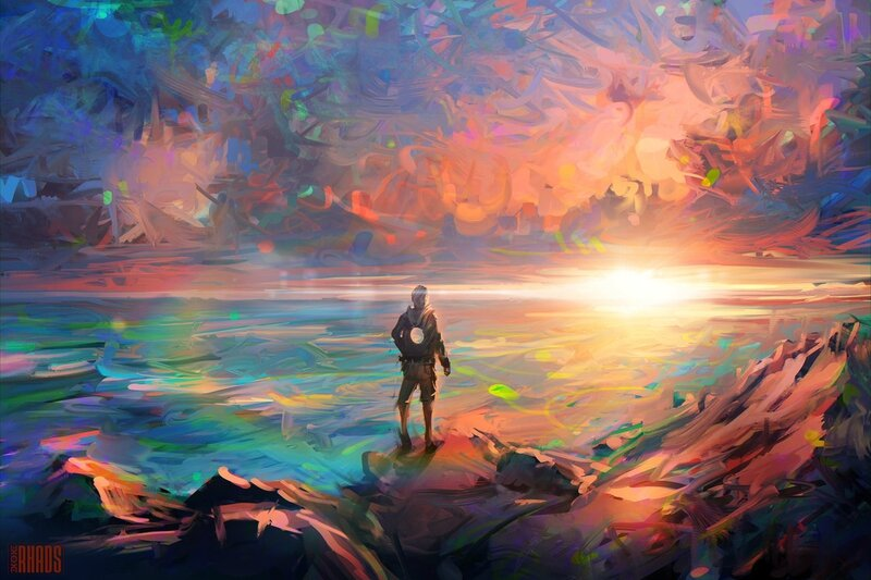 speedpaint_58_s_o_m_e_t_h_i_n_g_m_a_d_n_e_s_s_by_rhads-d621iiw