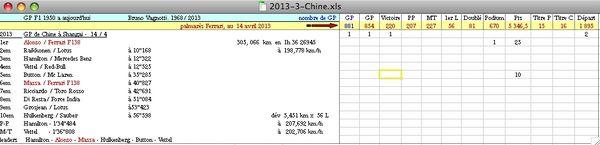 2013-3-Chine