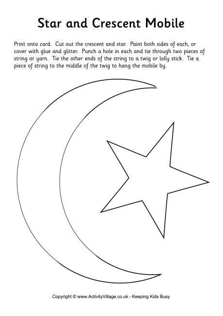 star_and_crescent_mobile_printable_460