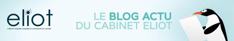 Cabinet-Eliot-840x150-bandeau