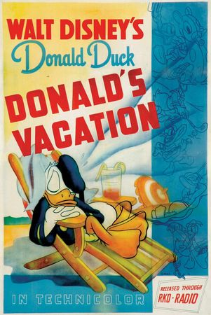 donald_s_vacation