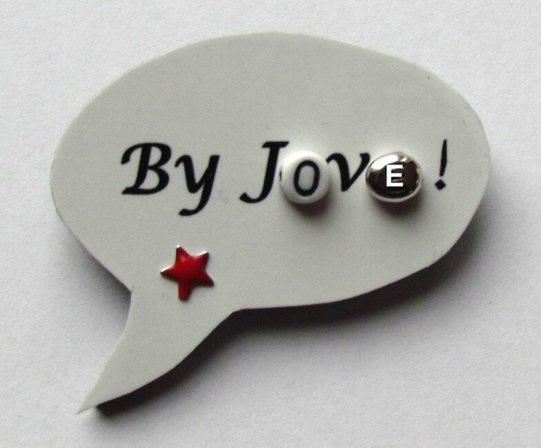 broche by jove 650