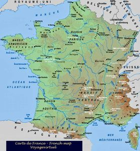 carte_france_map_1_