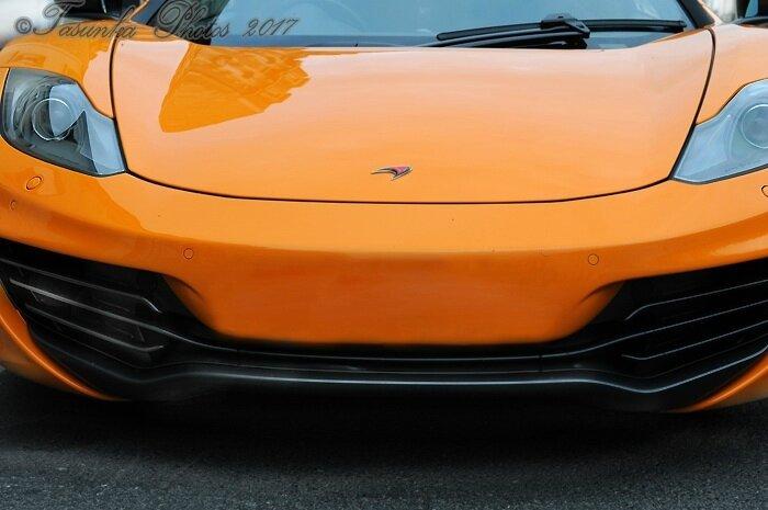 McLarenMP412C_Tasunkaphotos2017_03