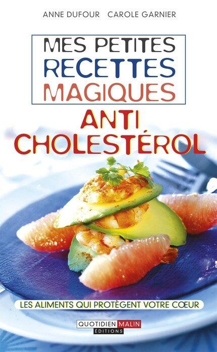 Mes_petites_recettes_magiques_anticholesterol_c1_large
