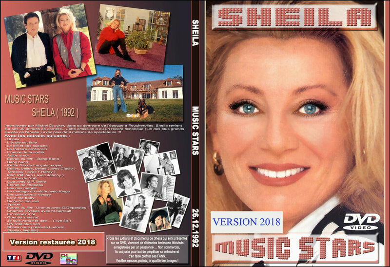 sheila_music_star_2018