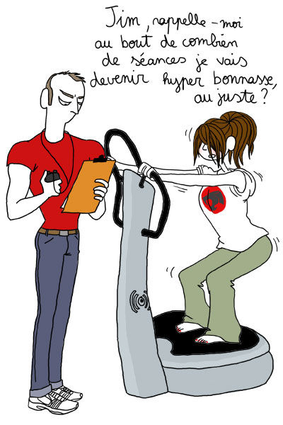 powerplate_p_n_lope_jolicoeur