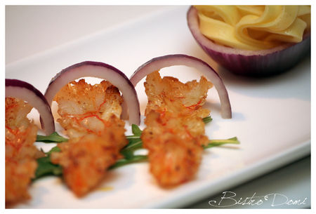 Gambas_Marin_es_au_pamplemousse
