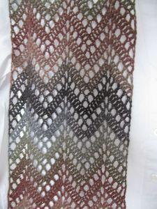 Crochet mars 049