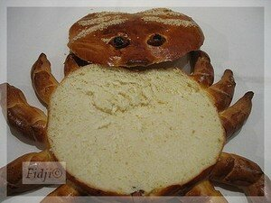 crabe23