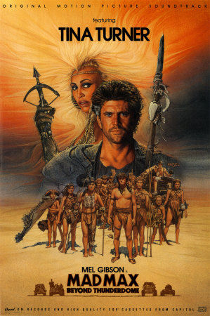 1033069mad_max_beyond_thunderdome_soundtrack_posters