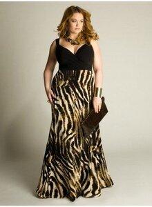 naime-dress-1