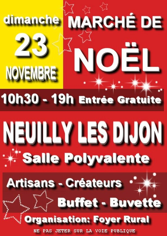neuilly