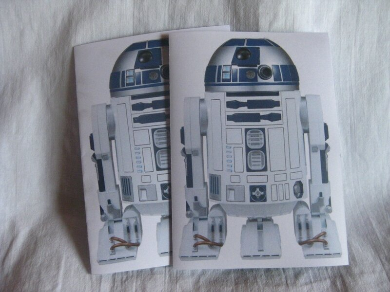 star wars invitations (3)