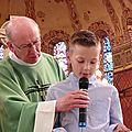 2016-06-12-entrées eucharistie-Le Doulieu (26)