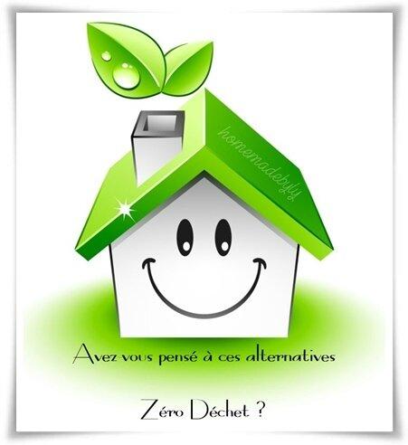 house-logo1