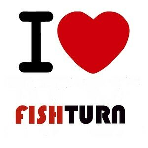 ILUV_FISHTURN