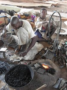 fabrication_clous_mopti_3