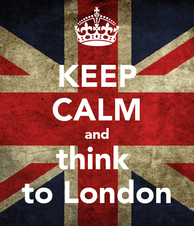 keep-calm-and-think-to-london