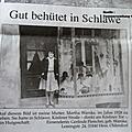 Hutgesch_ft_Schlawe