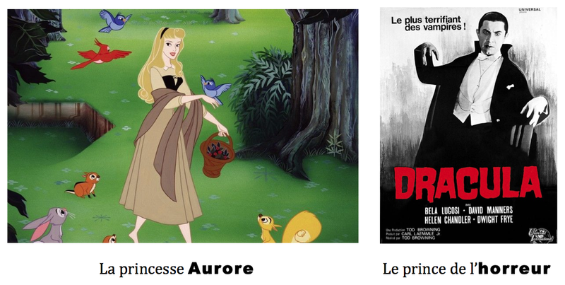 AuroreHorreur