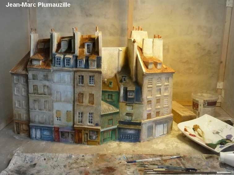 jeanmarc plumauzille04