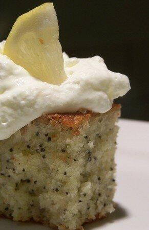 Lemon_drizzle_cake__10_