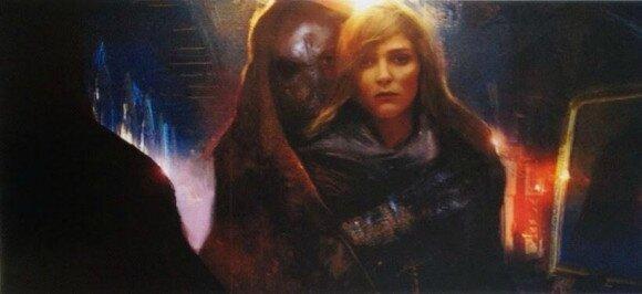 Star Wars VII (concept-art) (11)