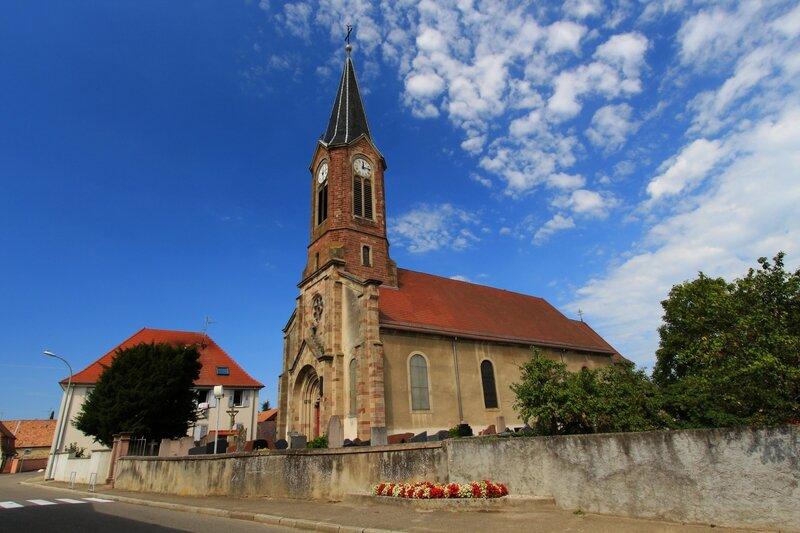 Obersaasheim (3)