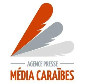 logo_media_caraibe_vertical_400