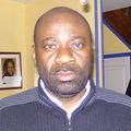 Mouélé Kibaya mars 2009